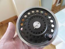 good vintage hardy marquis no. 2 spool for salmon fly fishing reel ,./;