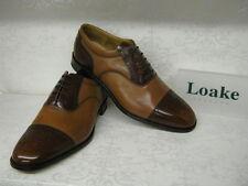 Woodstock Brogues Formal Shoes for Men