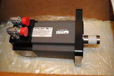Exlar Ac Servo Motor Slm115 Xmgb Sm5 168 Xh 29010