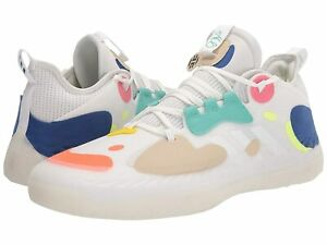 Adult Unisex Sneakers & Athletic Shoes adidas Harden Volume 5