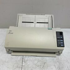 Fujitsu fi-5110c Color Duplex Document Usb Scanner Includes 1 Tray Tested
