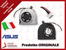 Ventola Fan CPU Originale ASUS Asus Eee Box B202 B203 B204 B206
