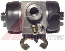 Radbremszylinder - A.B.S. 2643