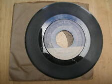 """45 Pink Floyd """"Another Brick In The Wall Part II"""" Columbia 1979 VG"""