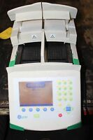 BIO-RAD ICYCLER THERMAL CYCLER AS IS
