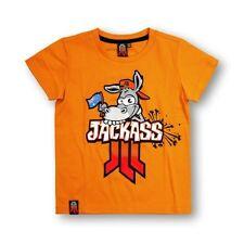 Neu Offiziell Jack Miller Kinder Jackass T-SHIRT - Jmmts 168613