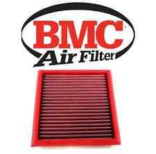 BMC FILTRO ARIA SPORTIVO AIR FILTER FIAT GRANDE PUNTO 1.4 Turbo T-Jet 07 08 09