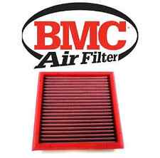 BMC FILTRO ARIA SPORTIVO AIR FILTER ALFA ROMEO MI.TO MITO 1.4 TB 16V Multiair 09