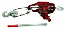 American Power Pull 4 Ton Extra Heavy Duty Cable Puller 15002
