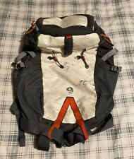 "MOUNTAIN HARDWEAR ""Hueco 35"" Climbing Hiking Backpack"