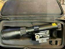 New listing Laser Nd40 Nd3x40 Long Distance Green Laser Designator Adjustable Scope Hunting