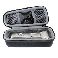 for Braun Series 5 7 9 790cc-4 7898cc 799cc 720s-4 9290cc 9090cc 9075cc 9095CC 9