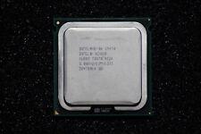 Intel Xeon X5450 SLBBE 3,00 GHz LGA771 Quad Core Prozessor