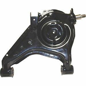 Braccio oscillante, Sospensione ruota Dx e Sx FIAT SEICENTO / 600