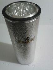 KGW Isotherm Dewar Flask 1000ml