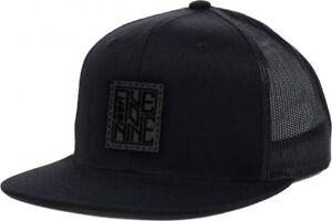 509  LOCKED IN  Snapback Cap Hat  - Brand New
