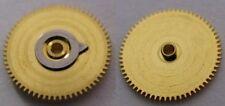 part calendar driving wheel 4514 Rolex 2030 or 2035 watch movement