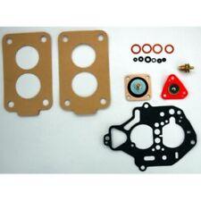 Reparatursatz Citroen BX 1,4l 14E 80PS Solex 32/34 Z1 & Z2 Vergaser Dichtsatz