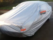 1995-2001 BMW E38 7 SERIES 740i SWB Outdoor Weatherproof Car Cover Dust Weather