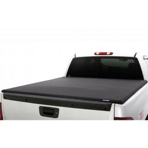 Lund 958172 Genesis Elite Tri-Fold Tonneau Cover for 2015-2020 Ford F-150 NEW