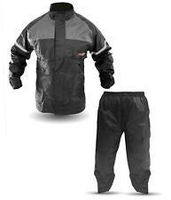 RainCoats,  Rain Suits,  Waterproof Rain Gear, Rain Coats