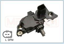 Mini COOPER/MINI ONE (R50) 2001-2006 Alternador Regulador De Voltaje