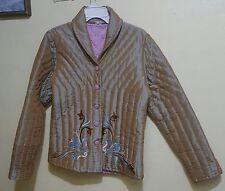 Silk Women  Jacket from Vietnam size M