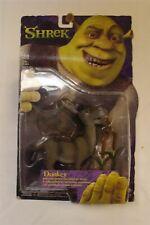 Shrek - Donkey Action Figure by McFarlane Toys