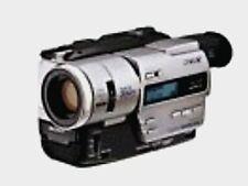 Sony dcrtr 7000 ntsc handycam digital 8 video caméscope (DCR-TR7000)