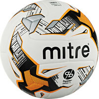 NEW Mitre Ultimatch Hyperseam Football Cheap Ulti Match Quality Ball Size 3 4 5
