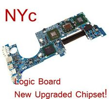 "MACBOOK PRO 15"" A1260 820-2249-A 2.5Ghz LOGIC BOARD VERSION VIDEO CHIPSET 2013"