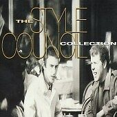 The Style Council - Style Council Collection (2003)
