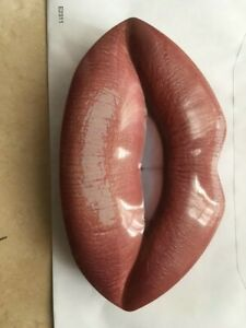 Huda beauty Contour and Strobe Lip set