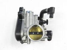KTM 350 450 500 EXC-F XCF-W XC-F SX-F OEM Keihin Throttle Body (OEM)