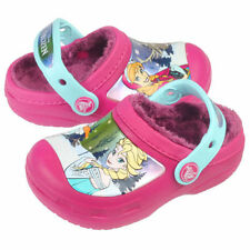 56573c034201ca Crocs Winter Shoes for Girls