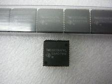 TI TMS380SRAFNL DATACOM TOKEN RING TRANSCEIVER PQCC44 **NEW** Qty.1