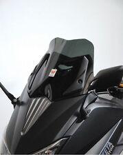 SC3405 PARABREZZA PARAVENTO ISOTTA CON VITI PER YAMAHA T-MAX 530 2012 NO FACO