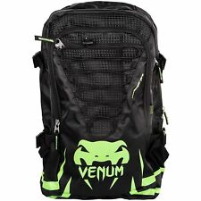Canvas Backpack Sports Backpacks, Bags   Briefcases for Men for sale ... 04aa9e0bac