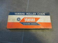 Yamaha Kette Bop LB3-M LB50 Chappy Antriebskette Chain Original NEU