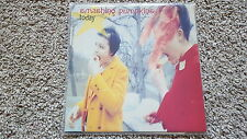 "The Smashing Pumpkins-Today UK 12"" VINYL MAXI"