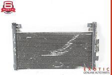 15-17 McLaren 650S Left AC A/C Air Cooling Conditioning Condenser OEM