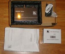 Kramer VP-501N/UK UXGA Scan Converter