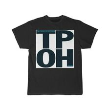 TPOH The Pursuit Of Happiness Love Junk Short Sleeve Tee