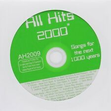 Karaoke All Hits Super Pack - 26 CD+G Discs - 395 Songs Great Quality Collection