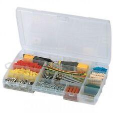Organizer porta minuteria 23 scomparti cm.35,7x22,9x4,8 STANLEY  -  1-92-890