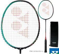 Badminton Yonex Japan Racket ASTROX 88 S Unstring 3UG4 88g AX88S Emerald Green
