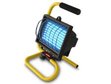Torcia da lavoro 96 Beper led faro orientabile appendibile 7 watt 70.068 - Rotex