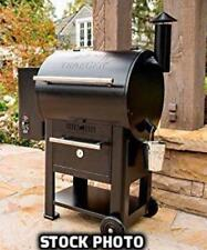 Traeger Industries Barbecues Grills Amp Smokers Ebay