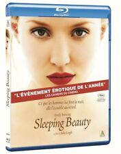 SLEEPING BEAUTY [BLU-RAY] - NEUF