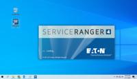 EATON SERVICE RANGER 4.2 lifetime activation + Online Support